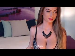 Секс онлайн sweetpuma