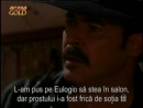 Abrazame muy fuerte-Imbratisari Patimase(Mexic2000)-4 c