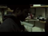Chase And Status – Hitz (ft. Tinie Tempah)