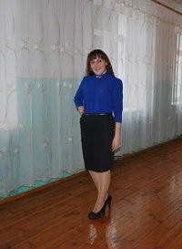 Natalya Udachkina - photo №16