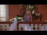 ДВОЕ: Я и МОЯ ТЕНЬ / It Takes Two [1995]