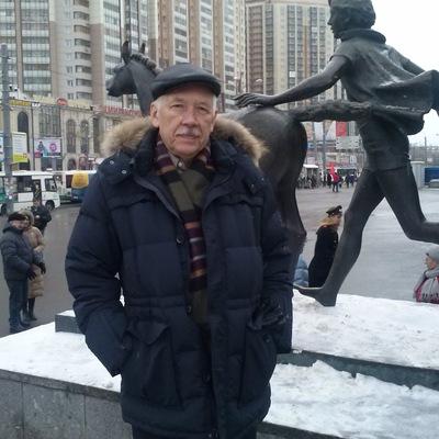 Vladimir Burbo
