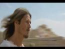 Иисус Христос - СуперзвездаJesus Christ Superstar