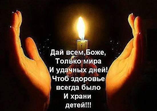 http://cs622625.vk.me/v622625206/19cfa/kPh_lgUNNNM.jpg