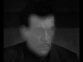 Невидимый луч / The Invisible Ray (1936)
