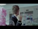 Невеста любой ценой (2009) - ФИЛЬМЫ МЕЛОДРАМЫ - Фильм Cмешная Комедия с Павлом Волей (Камеди Клаб) (online-video-