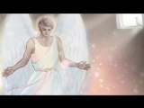 KING of GLORY ~ Scene 38 of 70 ~ Mary's Story