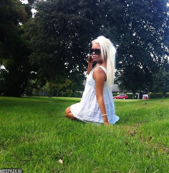 Продал русскую жену блондинку за деньги смотреть онлайн 26 фотография