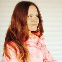 Ирина Данилевич