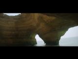 Massari - What About The Love (feat. Mia Martina) 1080p