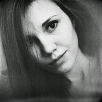 Дарья Карева