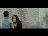 Shahzoda - Ayrilamiz _ Шахзода - Айриламиз