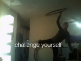 Love the Process - SaFires Hooping Manifesto (Song- Taio Cruz - I Can Be)
