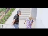 Salom Natasha (ozbek film) ¦ Салом Наташа (узбекфильм)