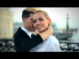 backstage со съёмок уличное танго. Сергей Шибелёв