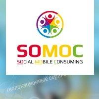 SOMOC - конференция нового формата
