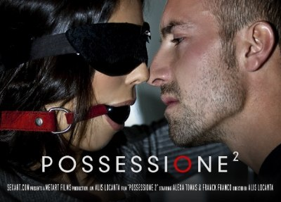 Possessione 2