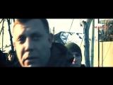 ТЫ ВСТАНЬ !!! (Защитники Донбасса) YOU RISE (Defenders of the Motherland) - YouTube (360p)
