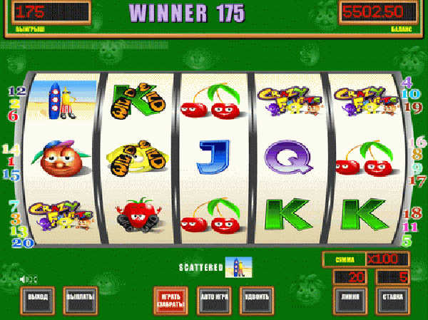 onlayn-kazino-pautina-otzivi