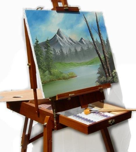 Афиша Калуга Курс: Рисунок, Живопись, Композиция