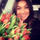 Anastasiya Kaplina фото #30