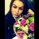 Anastasiya Kaplina фото #29