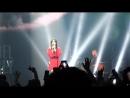 Lana Del Rey Blue Jeans Live @ Endless Summer Tour Borgata Event Center