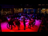 Уйгурская свадьба. Танец жениха