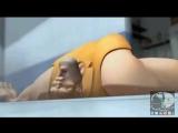 Sagopa Kajmer - Yaptığın hatalar kadar büyük olmadın (Uyarlama Klip HD)