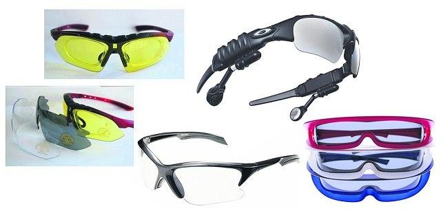 Купить виртуальные очки с пробегом в ангарск купить dji напрямую с завода в уфа
