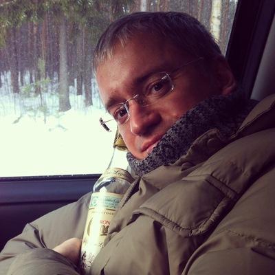 Андрей Турков