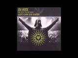 Da Hool - Meet Her At The Love Parade (Azotti Dark Side Rework) Preview