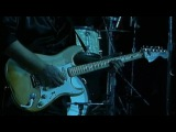 Walter Trout - Marie`s mood