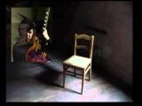GARY MOORE - Surrender