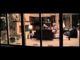 Женский дом / Girlhouse (2014) Трейлер