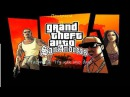 Поиграем в Grand Theft Auto San Andreas часть 2 Ну как то так