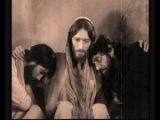 VANGELIS 12 o'clock 1975 (Best video ever seen) -