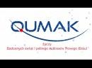 Qumak życzy Wesołych Świąt 2014!