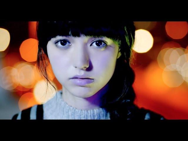 フレデリック「トウメイニンゲン」Music Video | frederic
