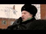 предвыборный ролик Жириновского на выборы 2012 года