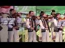 Ion Paladi - Concert Dorul Basarabiei 24 martie 2013 Chișinău, Palatul Național Nlac