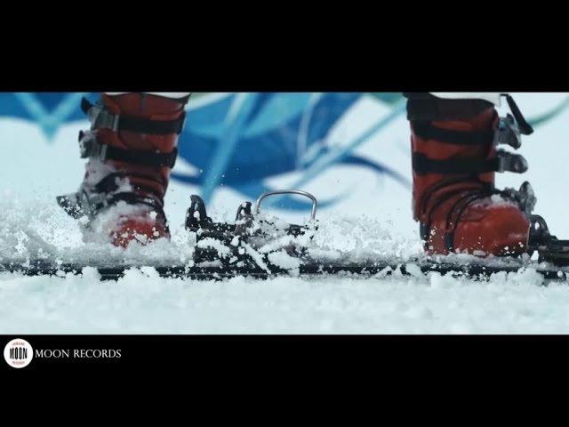 Гига - Чемпионы (Full HD) (OST, Чемпионы)