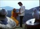 Kumar Sanu, Anuradha Podwal.(Milli Tere Pyar Ki Chaon Re).Kasak 1992.