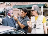 They Live  1988 Action  Comedy Movies Full Movie