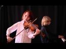 Шпор концерт № 2 (1 часть)