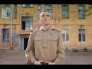 Возвращение домой 70 лет истории России за 3 минуты