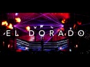 [LIVE] EXO「EL DORADO」Special Edit. from EXO PLANET#2 -The EXO'luXion-