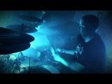 FINNTROLL - Ett Norrskensdad (OFFICIAL VIDEO)