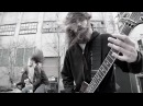 Lazarus A D Absolute Power OFFICIAL VIDEO