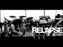 CEPHALIC CARNAGE Endless Cycle of Violence Official Music Video